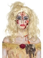 Zombie Princess Makeup Kit [20345]