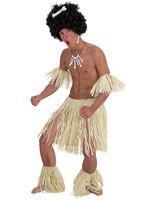 Zulu Set [BA979]