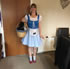 Fancy Dress Ball Review Image