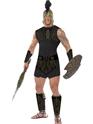 Adult Achilles Costume Thumbnail