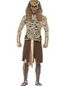 Adult Zombie Pharaoh Costume Thumbnail