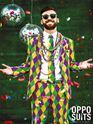 Adult Harleking Oppo Suit Thumbnail