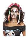 Adult Make-Up FX Bright DOTD Kit Thumbnail