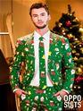 Adult Santaboss Oppo Suit Thumbnail