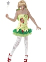 Adult Zombie Tink Fairy Costume Thumbnail