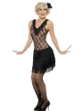 Adult All That Jazz 1920's Flapper Costume Thumbnail