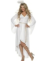 Adult Angel Costume Thumbnail