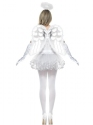 Angel Instant Kit  - Side View - Thumbnail