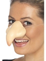 Assorted Comedy Noses  - Side View - Thumbnail