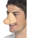 Assorted Comedy Noses  - Back View - Thumbnail