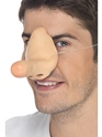 Assorted Comedy Noses Thumbnail