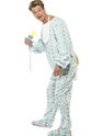 Adult Baby Costume Thumbnail