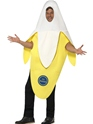 Adult Banana Split Costume Thumbnail