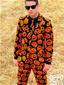 Adult Pumpking Oppo Suit Thumbnail