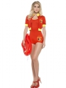 Baywatch Lifeguard Costume Thumbnail