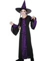 Child Bewitched Costume Thumbnail