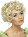 Blonde Fairy Wig Thumbnail