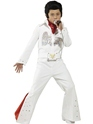 Child Boys Elvis Costume Thumbnail
