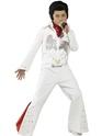 Child Boys Elvis Costume Thumbnail