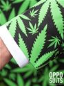 Cannaboss Oppo Suit  - Side View - Thumbnail