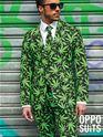 Cannaboss Oppo Suit Thumbnail