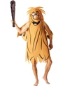 http://www.fancydressball.co.uk/small_images/captain-caveman-costume-880502.jpg