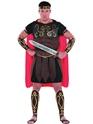 Adult Centurion Costume Thumbnail