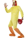 Adult Chicken Costume Thumbnail