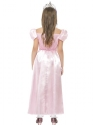 Child Sleeping Princess Costume  - Side View - Thumbnail
