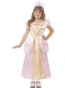 Child Sleeping Princess Costume Thumbnail