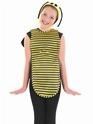 Child Bumble Bee Costume Thumbnail
