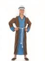Child Joseph Costume Thumbnail