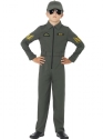 Child Aviator Costume Thumbnail