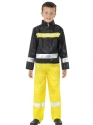 Child Fireman Costume Thumbnail