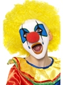Clown Make Up Kit  - Additional Image