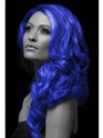 Blue Coloured Hair Spray Thumbnail