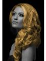 Gold Coloured Hair Spray Thumbnail