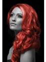 Red Coloured Hair Spray Thumbnail