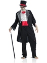 Adult Corpse Groom Costume Thumbnail