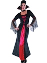 Adult Countess Vampiretta Costume Thumbnail