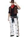 Adult Cowboy Costume Thumbnail