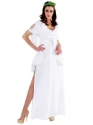 Adult Deluxe Greek Lady Costume Thumbnail