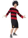 Dennis the Menace Costume Thumbnail