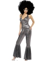 Adult Disco Diva Costume Thumbnail