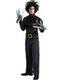 Adult Edward Scissor Hands Costume Thumbnail