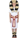 Child Egyptian Boy Costume Thumbnail