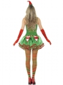 Elf Instant Kit  - Side View - Thumbnail