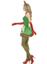Elf Instant Kit  - Back View - Thumbnail