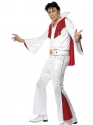 Adult Elvis Costume Thumbnail