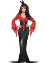 Adult Evil Queen Costume Thumbnail